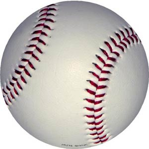 http://www.lawyersandsettlements.com/blog/wp-content/uploads/2009/07/baseball.jpg