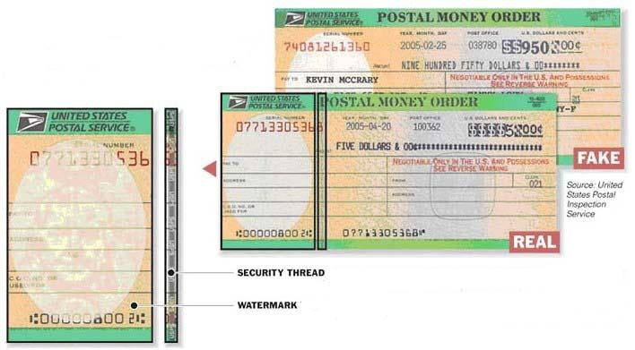 Consumer Fraud Money Scam Lawyersandsettlements Com