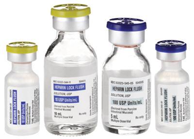 sediaan obat kortikosteroid topikal