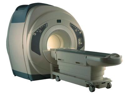 MRI Health Risks
