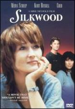 silkwood1 4 Greatest Whistleblower Movies of All time