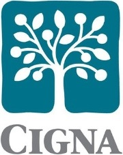 CIGNA LINA agrees to $600k Settlement