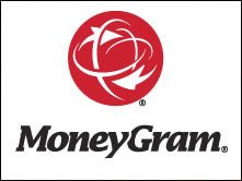 moneygram logo What to do if youve Lost Money in a Moneygram Scam