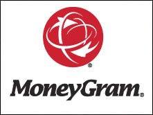 Moneygram De