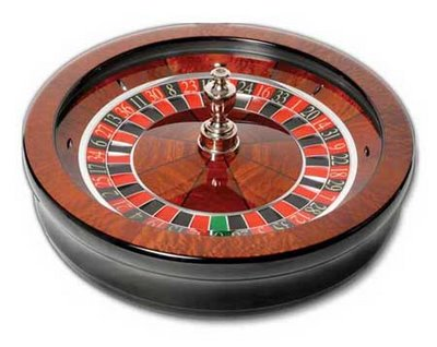 Contraception shouldn't be a game of roulette