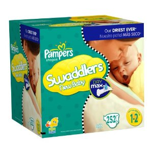 http://www.lawyersandsettlements.com/blog/wp-content/uploads/2010/05/pampers-swaddlers-drymax.jpg