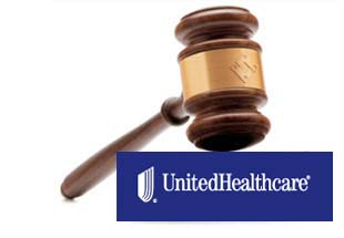 United Healthcare Card Policy Number