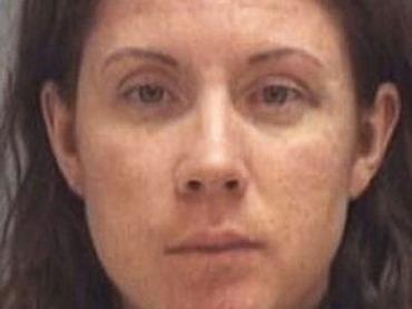LawyersandSettlements.com Legal Blog » She was Hot, Sweaty