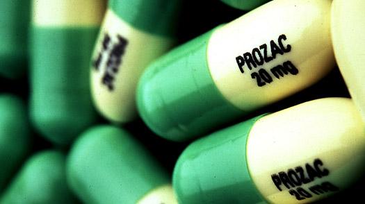 25 or 50 mg viagra
