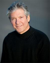 Attorney John Mittelman