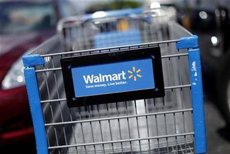 Lawsuits With Walmart Face Paint And Horizon Group Usa