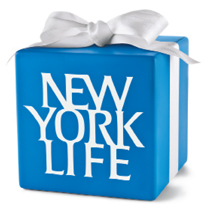 Newyork Life Insurance >> Ny Life Insurance Agents Sued For Elder Financial Abuse
