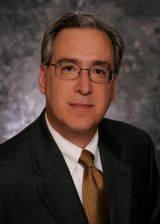 Attorney Douglas Fox Attorney Douglas Fox: Helping US Servicemen a Humbling Responsibility