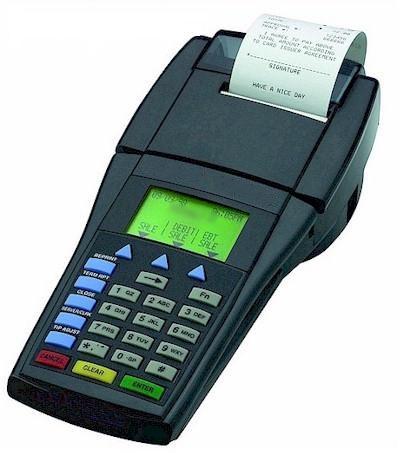 Toyota Credit Card Underwriter