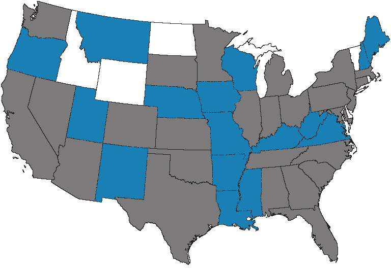 Propecia States