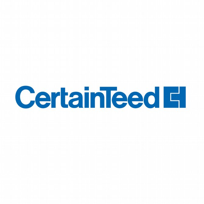 Certainteed logo Last Call on Certainteed Shingle Settlement   Some may still submit Claim