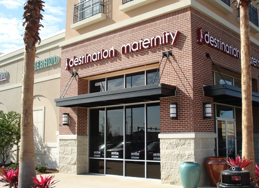 Maternity Clothes Stores In Kingston Jamaica