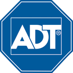 Adt Alarm Is Ringing Every Second