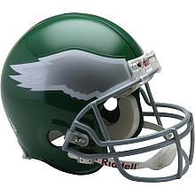 Image Result For Eagles Football Helmet
