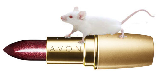 animal testing oral Most of us can easily say that animal testing is evil, barbaric and should be banned, but when in reality, when faced with an actual choice, how many of us would.