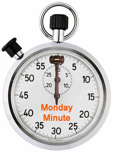 minute timer online