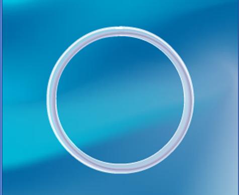 Viganal Ring
