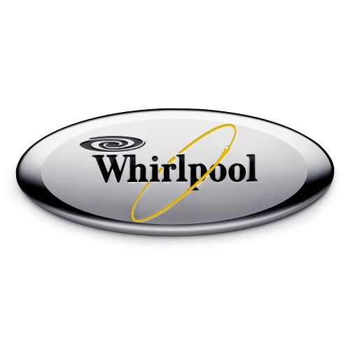 Whirlpool Product Kitchen Appliances Lowest Rated To Highest Rated