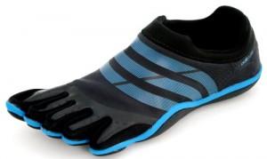 Adidas Adipure Trainer Shoes India