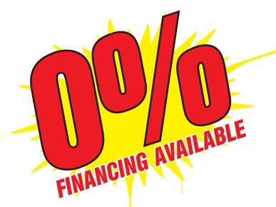 Zero Interest Car Loans Dubai