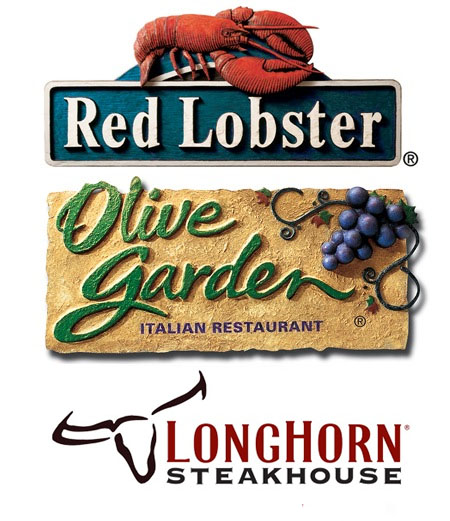 Longhorn Steakhouse Locations West Palm Beach