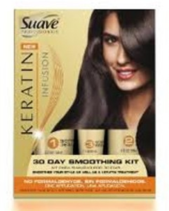 Suave Hair Straightening Kit 241x300 Week Adjourned: 10.5.12   Suave Haircare, Discover Card, Bank of America