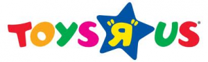 toys r us 300x90 Week Adjourned: 11.30.12   Toys R Us, Generic Lipitor, Lucky Brand Jeans