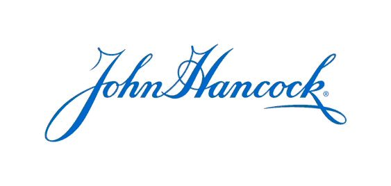 John Hancock logo Week Adjourned: 3.22.13   John Hancock, Dialysis Centers, Ab Circle Pro