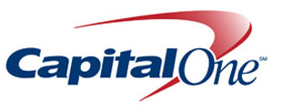 Capital One Logo Week Adjourned: 5.10.13   Capital One, H&R Block, QuickTrim