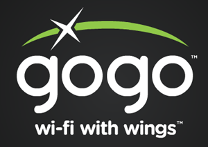 gogo inflight wifi Week Adjourned: 9.27.13   GoGo Wifi, Reserveage, Truvia Sweetener