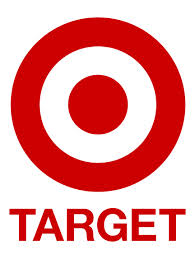 Target Logo Week Adjourned: 1.10.14   Target Data Breach, Carfax, JP Morgan Chase