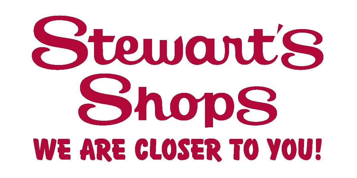 What Is A Class Action Lawsuit >> Week Adjourned: 1.17.14 - Stewart's Shops, Brazilian Blowout, Elite Models