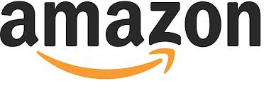 amazon logo Week Adjourned: 1.31.14   Amazon, OxyElite, Hyundai