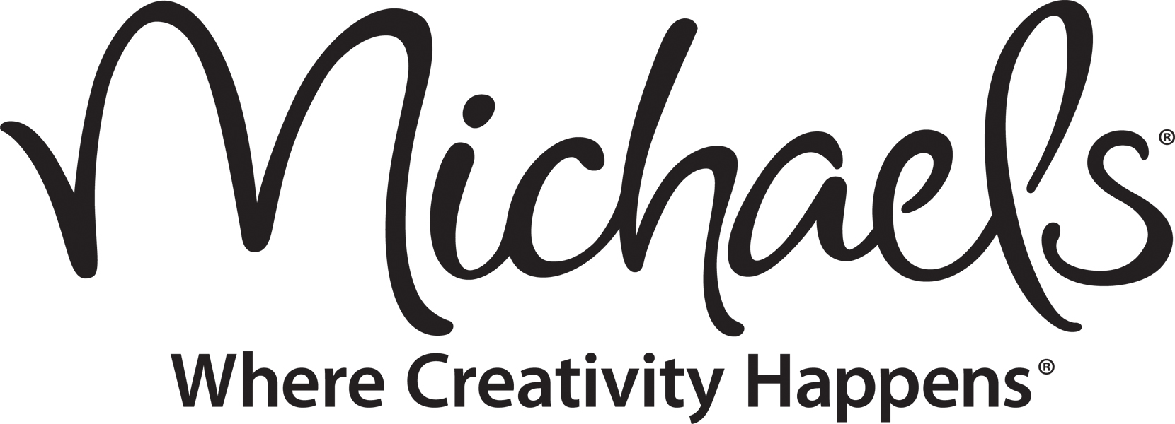 Michaels Craft Store In Clarksville