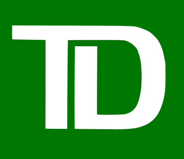 TD bank logo Week Adjourned: 3.7.14   TD Bank, Tech Workers, Data Breach Settlement