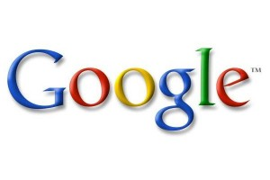GoogleLogo 300x200 Week Adjourned: 5.24.14   Google, US Foodservice, Citigroup