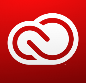 Adobe Creative Cloud 300x292 Week Adjourned: 7.4.14   Adobe, Fluidmaster, J. Crew