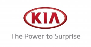 Kia Logo2 300x156 Week Adjourned: 7.26.14   Kia, Lexus, Johns Hopkins