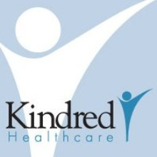 Kindred Healthcare Week Adjourned: 7.11.14   Kindred Healthcare, Suave, Overdraft Fees