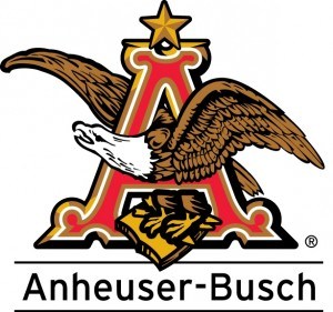 anheuser busch 300x281 Week Adjourned: 8.15.14   Anheuser Busch, SpaceX, FedEx