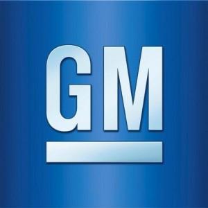 Week Adjourned: 10.17.14   GM, LinkedIn, Extendicare Health