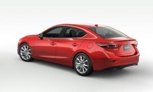 mazda 3 300x182 Week Adjourned: 10.10.14   Mazda, Toyota, AT&T
