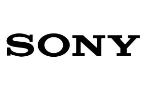 Sony 300x200 Week Adjourned: 12.19.14   Sony, Graco, Comcast