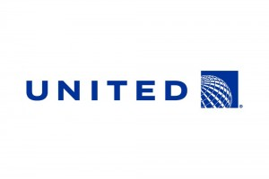 United 300x200 Week Adjourned: 1.23.15   United Airlines, Wet Seal, eBay