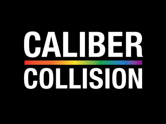 Image Result For Car Collision Lawyer